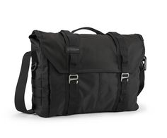 Buy the Alchemist Laptop Messenger - M at eBags - Perfect for the daily commute or casual travel, this flap top messenger bag has a cool, contemporary Travel Messenger Bag, Laptop Messenger Bags, Laptop Briefcase, Canvas Messenger Bag, Travel Backpack, Travel Bags, Edc Bag, Satchel, Crossbody Bag