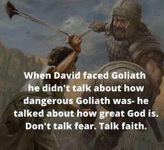 Christian Motivation, Bible, Faith, God, History, Cards, Movies, Movie Posters, Biblia