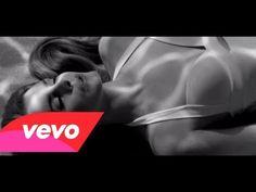 Lana Del Rey - Blue Jeans - YouTube