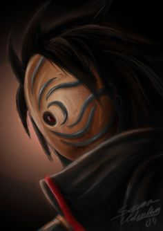 http://th08.deviantart.net/fs45/PRE/i/2009/102/0/5/Madara___Tobi___Uchiha_by_Casualmisfit.jpg