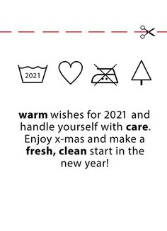 Christmas Quotes, Christmas Wishes, Christmas And New Year, Christmas Diy, Free To Use Images, New Year Wishes, Xmas Wishes Quotes, Marca Personal, Just Dream
