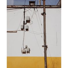 D A N @dan.cristea Connected #vscocamInstagram photo   Websta (Webstagram)