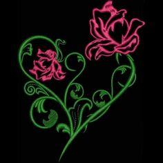 Kreations by Kara   Forever Valentine