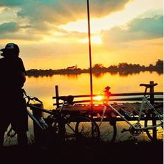 12 Tourist attractions in Sragen that you must visit