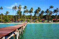 Os melhores lugares para uma lua de mel em Cancún | #casamento #viagem #caribe