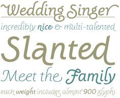WEDDING SINGER™ PRO