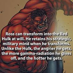 Marvelous Facts what the Marvel Facts, Marvel Vs, Marvel Memes, Marvel Dc Comics, Comic Movies, Comic Book Characters, Comic Character, Comic Books, Superhero Facts