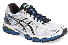 ASICS® ASICS 'GEL - Nimbus 16' Running Shoe (Men)
