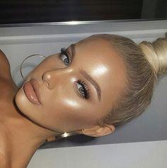 Zu ཞ ɛƖƖąɛƖƖ - Wunsch - - Haare und Beauty - . - - Zu ཞ ɛƖƖąɛƖƖ – Wunsch – – Haare und Beauty – … Make-Up Zu ཞ ɛƖƖąɛƖƖ – Wunsch – – Haare und Schönheit – # ɛƖƖąɛƖƖ Glam Makeup, Makeup Kit, Makeup Inspo, Bridal Makeup, Wedding Makeup, Makeup Inspiration, Makeup Products, Makeup Ideas, Makeup Meme