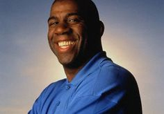 Magic Johnson was in the seventh year of his Hall of Fame career when thoughts of his basketball afterlife led him to the office of uber-executive Michael Ovitz, co-founder of Creative Artists Agency, Hollywood's most powerful agency. Johnson had watched many former athletes attempt entry into the world of business only to fail, and he was hoping for advice that would allow him to chart a different course.