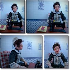 Schneiderin, Charakter, 1/12 Skala Dollhouse von JesusN auf Etsy https://www.etsy.com/de/listing/125802210/schneiderin-charakter-112-skala