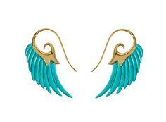 Noor Fares http://www.vogue.fr/joaillerie/shopping/diaporama/bijoux-or-turquoise-jacquie-aiche-jennifer-meyer-garnazelle-sylvia-toledano/13558/image/759819#!bijoux-or-amp-turquoise-noor-fares