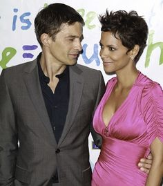 13 Celebrity Couples Tying The Knot In 2013