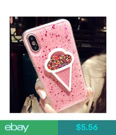 89 Best Phone Cases images in 2019  0c676ec9f31