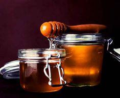 Les vertus insoupçonnées du miel