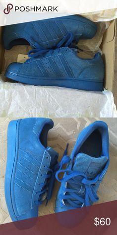 Adidas Supercolor Clásico dam