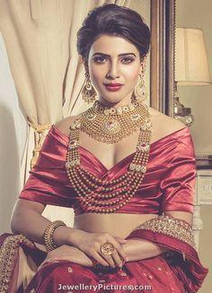South Indian Actress, Beautiful Indian Actress, Beautiful Actresses, South Actress, Samantha In Saree, Samantha Ruth, Bollywood Girls, Bollywood Fashion, Bollywood Saree