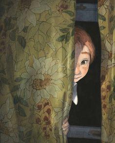 Quentin Greban - Peter Pan