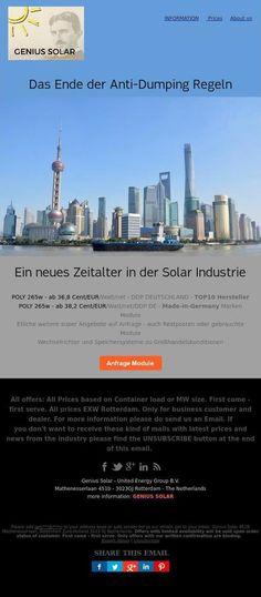 Great newsletter From Genius Solar http://cm.pn/2987