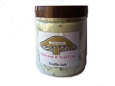 Salz mit Trüffeln 290 Gramm, Edel Himalaya schwarze Trüffel Himalayas Mushroom & Truffles http://www.amazon.de/dp/B00SPQ1K6E/ref=cm_sw_r_pi_dp_ILa1wb1GATR6P