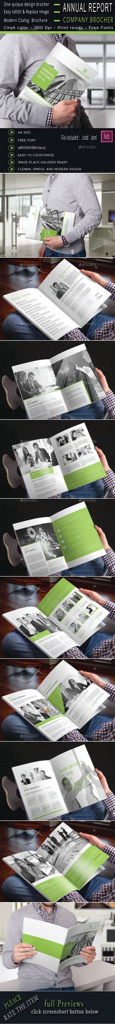 Annual Report Page 21 (Marketing Manageru0027s Report) Would you like - annual report templates free download