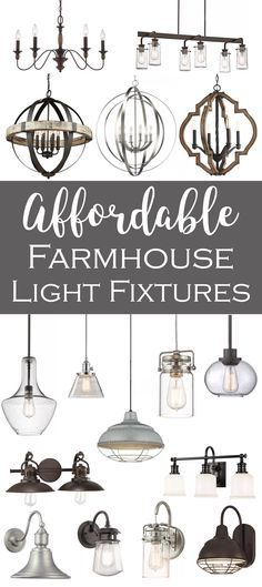 Upgrade the lights in your house while saving money and shopping the largest online selection