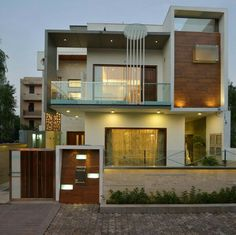 163 Best House Elevation Images House Elevation House Exterior