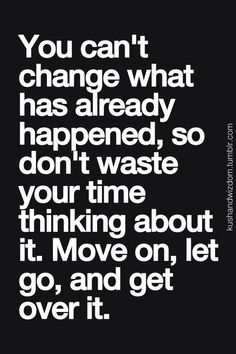 Super quotes about moving on about change motivation words 41 Ideas Inspirational Quotes Pictures, New Quotes, Great Quotes, Quotes To Live By, Motivational Quotes, Life Quotes, Get Over It Quotes, Oprah Quotes, Wisdom Quotes