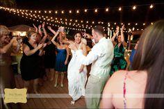 Grand Hyatt Tampa Bay Wedding
