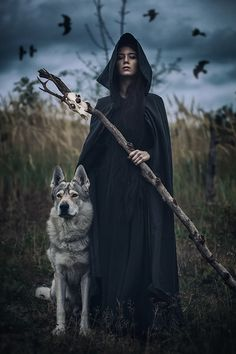 MeWe is the Next-Gen Social Network. Halloween Photography, Fantasy Photography, Dark Fantasy, Fantasy Art, Fantasy Fiction, Fantasy Series, Character Inspiration, Character Art, Arte Steampunk