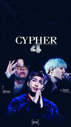Bts Cypher pt4 wallpaper Lock Screen bts rap line
