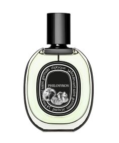 A best seller in our beauty hall, Diptyque's Philosykos Eau de Parfum will make a perfect present this Christmas #GiftsForHer