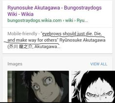 WHICH ONE OF YOU DID THIS<< OH MY GOD IM DEAD