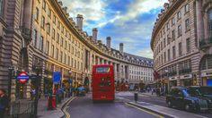 Comment trouver une colocation à Londres ?