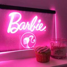 Pink Wallpaper Iphone, Iphone Wallpaper Tumblr Aesthetic, Aesthetic Wallpapers, Wallpaper Backgrounds, Wallpaper Quotes, Pastel Wallpaper, Bts Wallpaper, Pink Tumblr Aesthetic, Baby Pink Aesthetic
