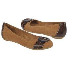 Dr. Scholl's Women's Franca Shoe