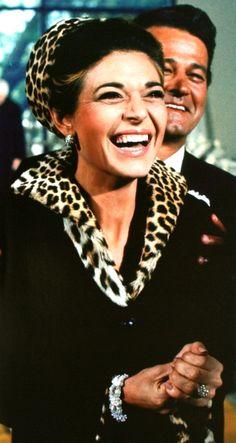 1967 The Graduate Director:  Mike Nichols IMDb 8.0 http://www.imdb.com/title/tt0061722/?ref_=fn_al_tt_1  | 'Leopard lady' Mrs.Robinson