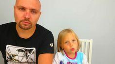 МЫ ЗАКРЫВАЕМ КАНАЛ  Я - Алиса......? ПОСЛЕДНЕЕ ВИДЕО http://video-kid.com/20639-my-zakryvaem-kanal-ja-alisa-poslednee-video.html  -- ССЫЛКА НА 1 ВИДЕО1) КАНАЛ Мамы и Папы ( Maxim Rogovtsev ) - 2) НикольАлиса LIFE - 3) БАБУШКИНЫ СКАЗКИ - 4) TOY MAX канал МУЛЬТФИЛЬМОВ с Николь и Алисой - 5) КАНАЛ МУЛЬТФИЛЬМОВ № 1 - Rainbow Kids - 6) КАНАЛ МУЛЬТФИЛЬМОВ № 2 - Cartoon BOX - 7) КАНАЛ МУЛЬТФИЛЬМОВ № 3 - BaraBaka Toys - 8) 8) КАНАЛ с ИГРАМИ - Baby GameBOX - ☀Лучшие видео канала Я Алиса: ☀Челленджи…