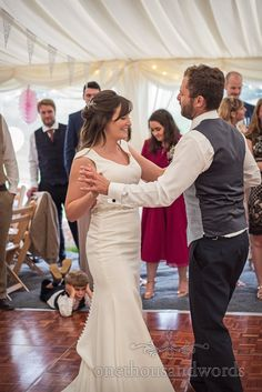 Purbeck farm marquee wedding photographs with Laura and Nathan in a Dorset hamlet church wedding ceremony and countryside marquee reception Wedding First Dance, Wedding Car, Farm Wedding, Wedding Venues, Wedding Photos, Church Wedding Ceremony, Reception, Nontraditional Wedding, Marquee Wedding