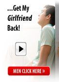 How To Get Your Ex Back How To Get Your Ex Boyfriend Back How To Get Your Ex Girlfriend Back how to get him back how to get her back click here visit website this website http://exbackguaranteed.blogspot.com
