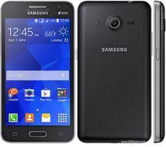Harga HP Samsung Galaxy 1 Jutaan Samsung Galaxy Core 2