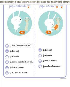 image humour toilette propre - Dessin Humour Toilette Drzeke Recherche