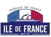 Ile de France Cheese Video Recipes