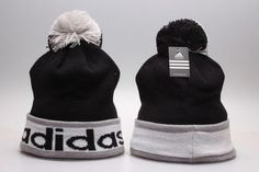 e83d016bed1cac 20 Best Adidas beanie images in 2018   Adidas cap, Adidas clothing ...