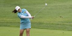 The Best Bets For The 2018 LPGA ANA Inspiration https://www.getmoresports.com/best-bets-2018-lpga-ana-inspiration/