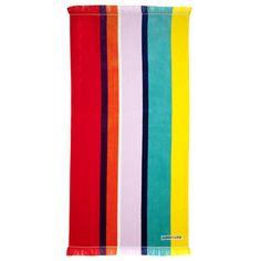 Sunnylife towel - ne