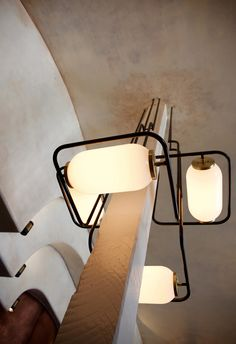 Licht | ELLE Decoration NL