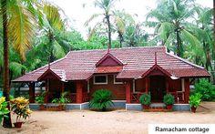 Resorts For Sale in Thrissur, Kerala. http://www.sichermove.com/real-estate-property-nattika-kerala-5427.html    Buy/sell/rent Properties???....Log on to www.sichermove.com