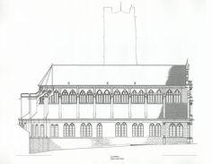 12-Auxerre