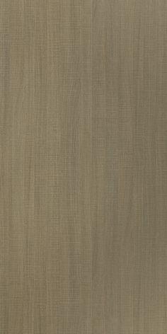 EDl - Grey Ortega Oak